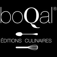 boQal